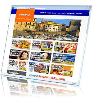piombino.it - Info, Turismo, Eventi a Piombino